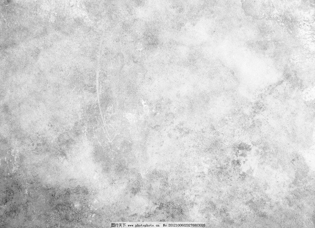 灰色 划痕 纸张背景