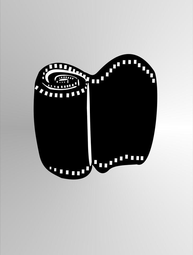 2012苹果最佳设计奖