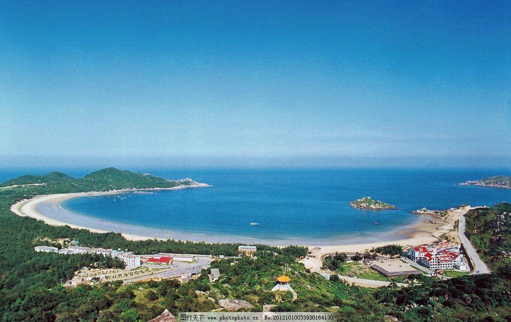 南澳青澳湾 汕头 海景 山水风景 国内旅游 摄影