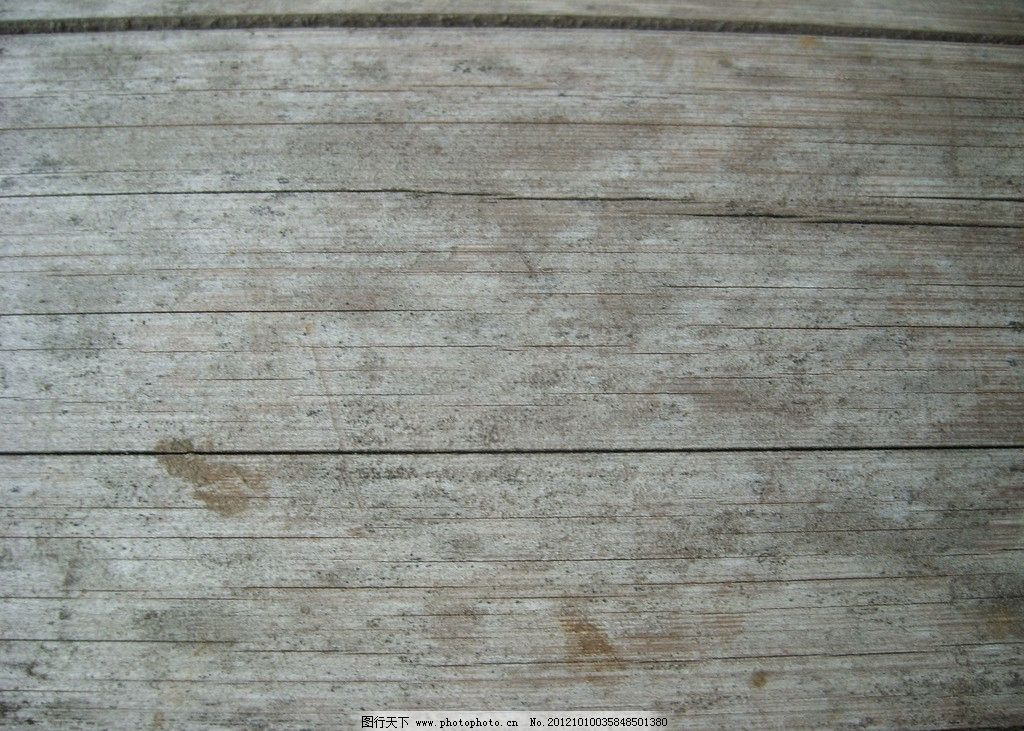 老竹子纹理图片