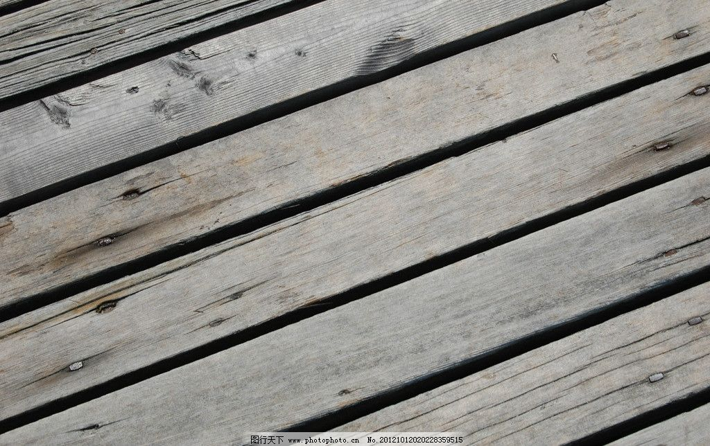 木纹 木板 木材 木质 木地板 木纹背景 背景底纹 底纹边框 设计 300