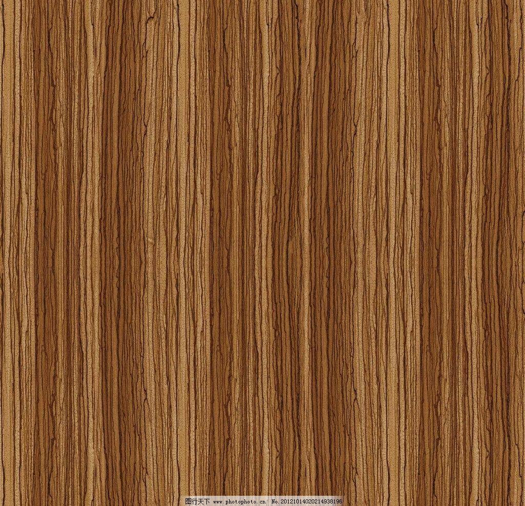 木纹 木纹贴图 樱桃木 高清木纹 3d贴图 饰面板 背景底纹 底纹边框