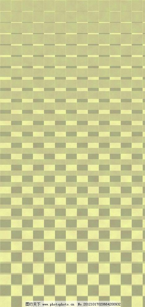 抽象图 几何 渐变图 马赛克 墙纸纹 背景纹 抽象底纹 底纹边框 设计 3