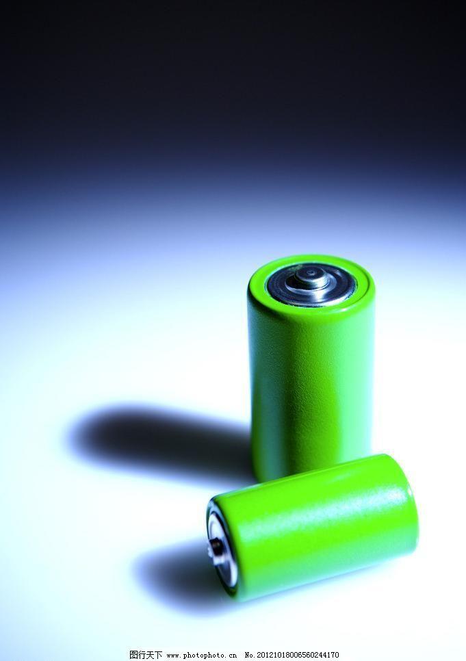 5号电池 电池能量 电池能源 便携电池 循环利用 环保电池 充电电池 锂