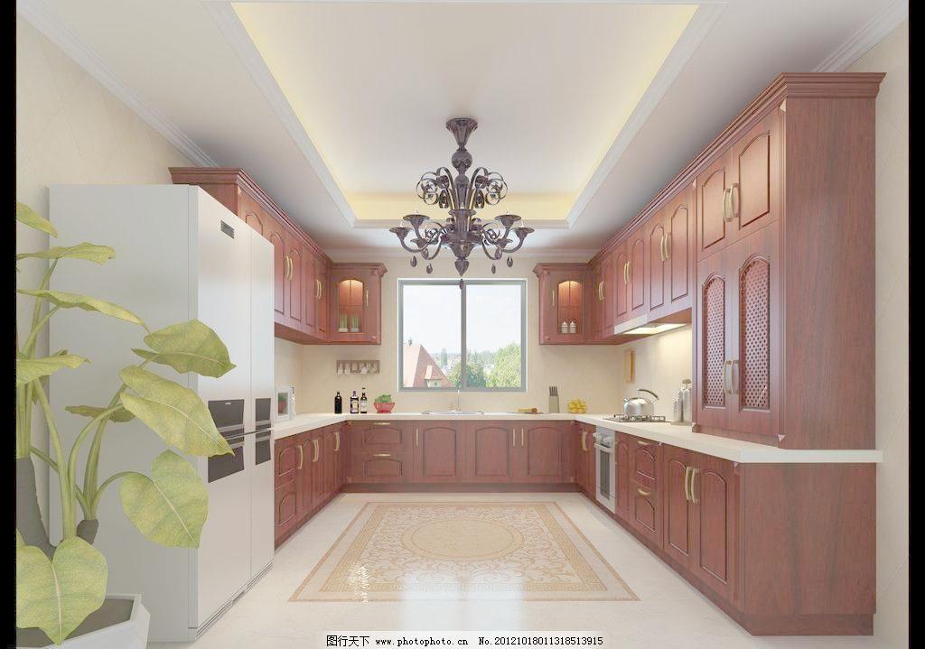 100DPI 3D设计 3D作品 JPG 厨房 厨柜 厨具 高档 红木 美式 别墅厨房设计素材 别墅厨房模板下载 别墅厨房 厨柜 高档 美式 红木 厨具 厨房 3d作品 3d设计 设计 100dpi jpg 家居装饰素材 室内设计