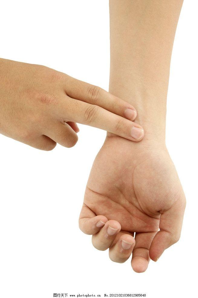 号脉手指,中医猫表情包早上问候猫号脉中指号脉食指手指图片表图片