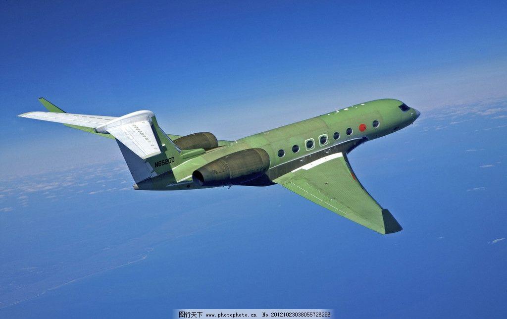 喷气式 客机 中小型客机 机身 机翼 机舵 喷气管 民用航空 飞机 飞行