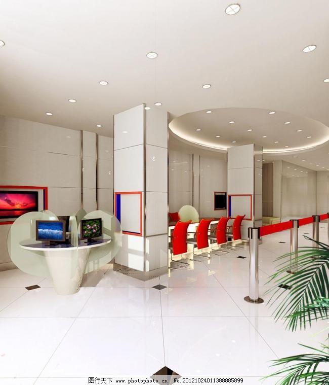 柱子 業務辦理 咨詢臺 室內設計 環境設計 設計 150dpi     家居裝飾