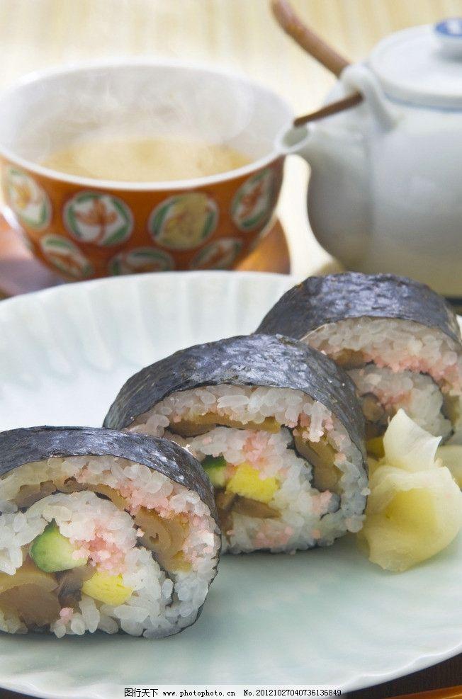 韩式快餐菜