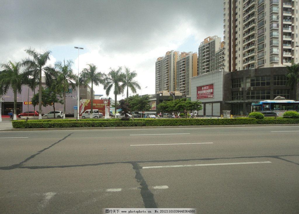 珠海街景 珠海 城市街景 城市建筑风景 珠海城市风景 建筑摄影 建筑