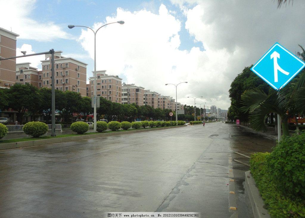 珠海风景 城市风景 街景 建筑 珠海城市风景 建筑摄影 建筑园林
