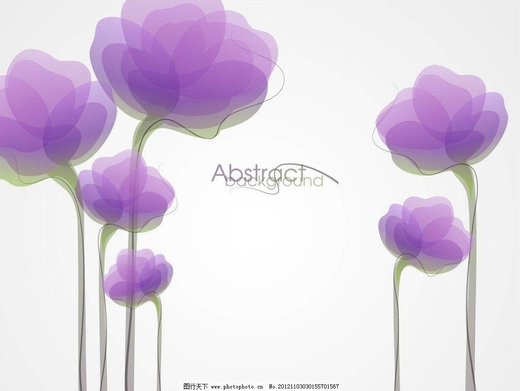 奥迪tt敞篷紫色