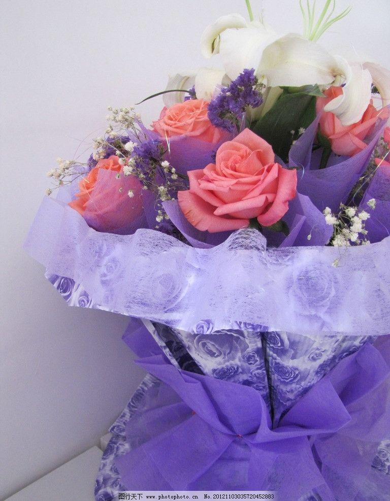 花束 鲜花图片图片