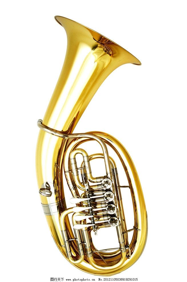 萨克斯 乐器 音乐 音乐器材 西方乐器 摄影