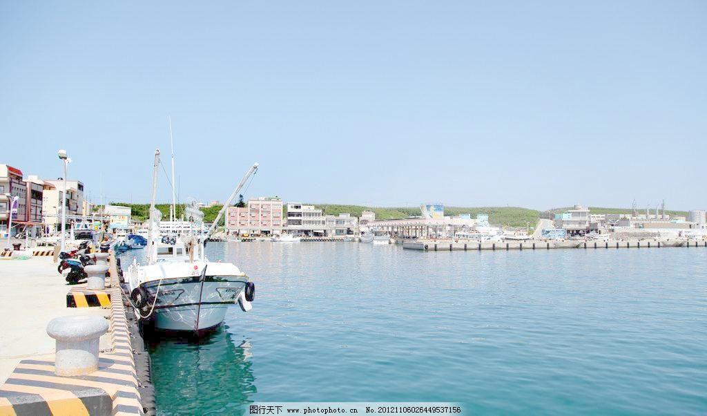 台湾澎湖岛图片