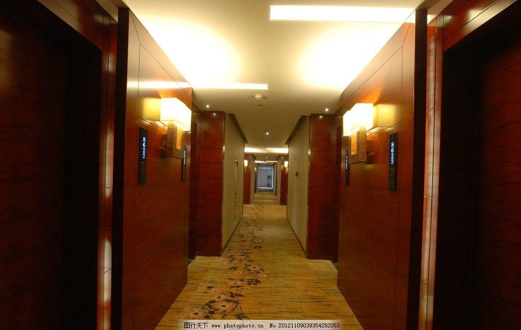 酒店宾馆客房照片图片