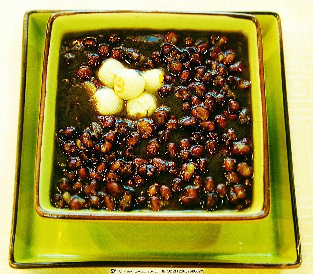 茶香羊排菜品美食