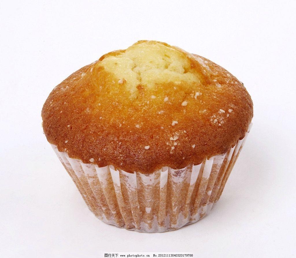 奶油蛋糕 甜甜圈 糕点 甜点 精致蛋糕 新鲜蛋糕 西式糕点 西式甜点图片