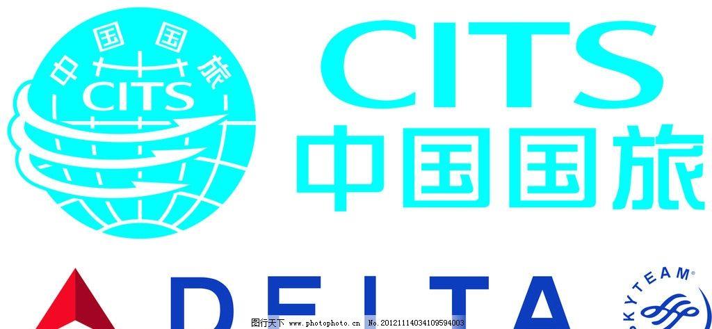 logo logo 标志 设计 矢量 矢量图 素材 图标 1024_473