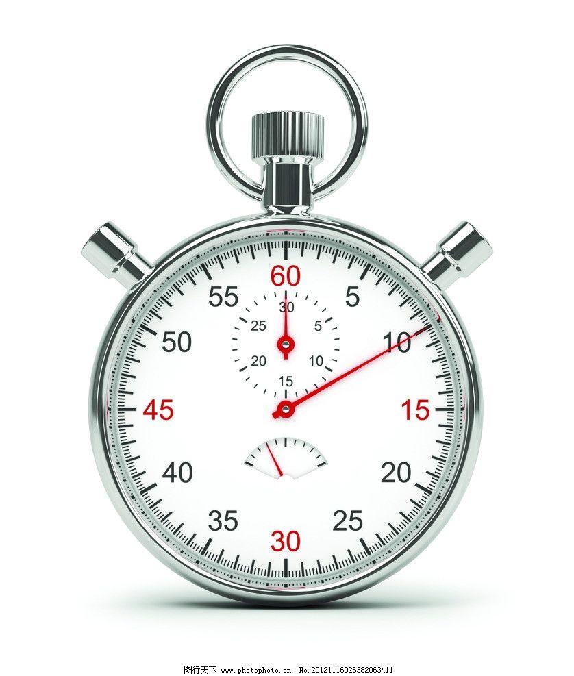 求秒表计时器设计电路图-51单片机的秒表计时器设计