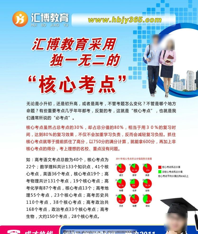 招生海报 教育海报 大学生 女孩 团队 老师 招生 psd源文件 psd分层图片