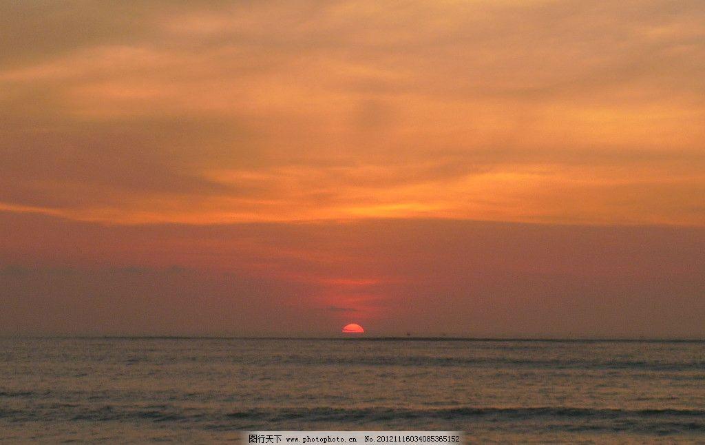 海边日落 日落 巴厘岛 巴厘岛风景 国外旅游 旅游摄影 摄影 180dpi