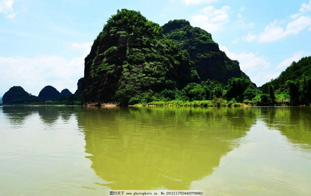 龙虎山 江西龙虎山 江西 风景 旅游 摄影 景区 景点 观光 江河 河流