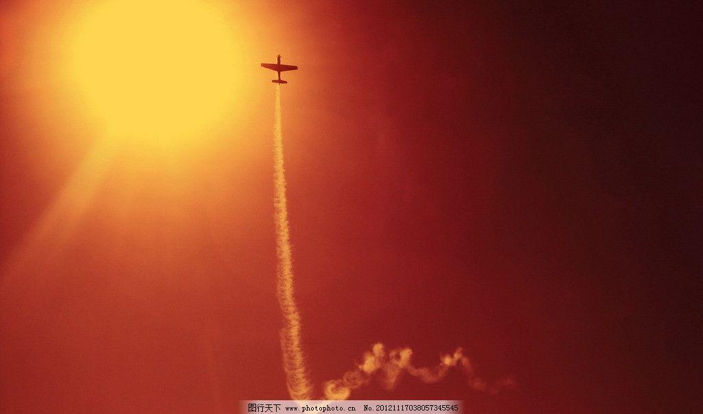 飞机 天空 蓝色 气旋 大气层 喷气飞机 机翼 云层 风景 旅游 交通工具