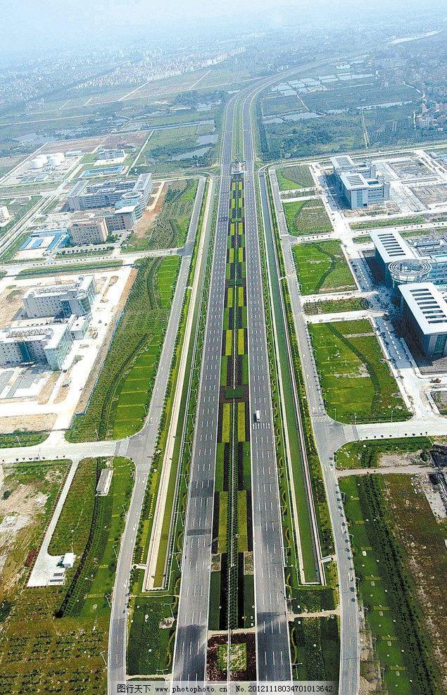 广州新白云机场快速路图片