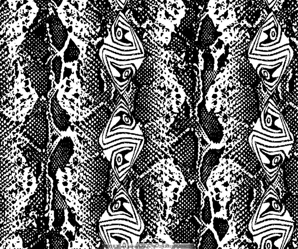 豹纹 豹纹底 豹点 底纹 抽象 抽象底纹 底纹边框 动物 个性 创意 时尚 潮流 毛 毛皮 动物底纹 设计 花纹 花纹花边 动物纹设计 印花 面料 布料 布纹 女装印花 童装 女童 男童 童装印花 男装 服装印花 底纹背景 广告设计 其他设计 矢量素材 矢量 AI 抽象动物花纹底纹背景