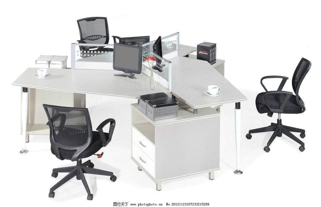 辦公家具圖片