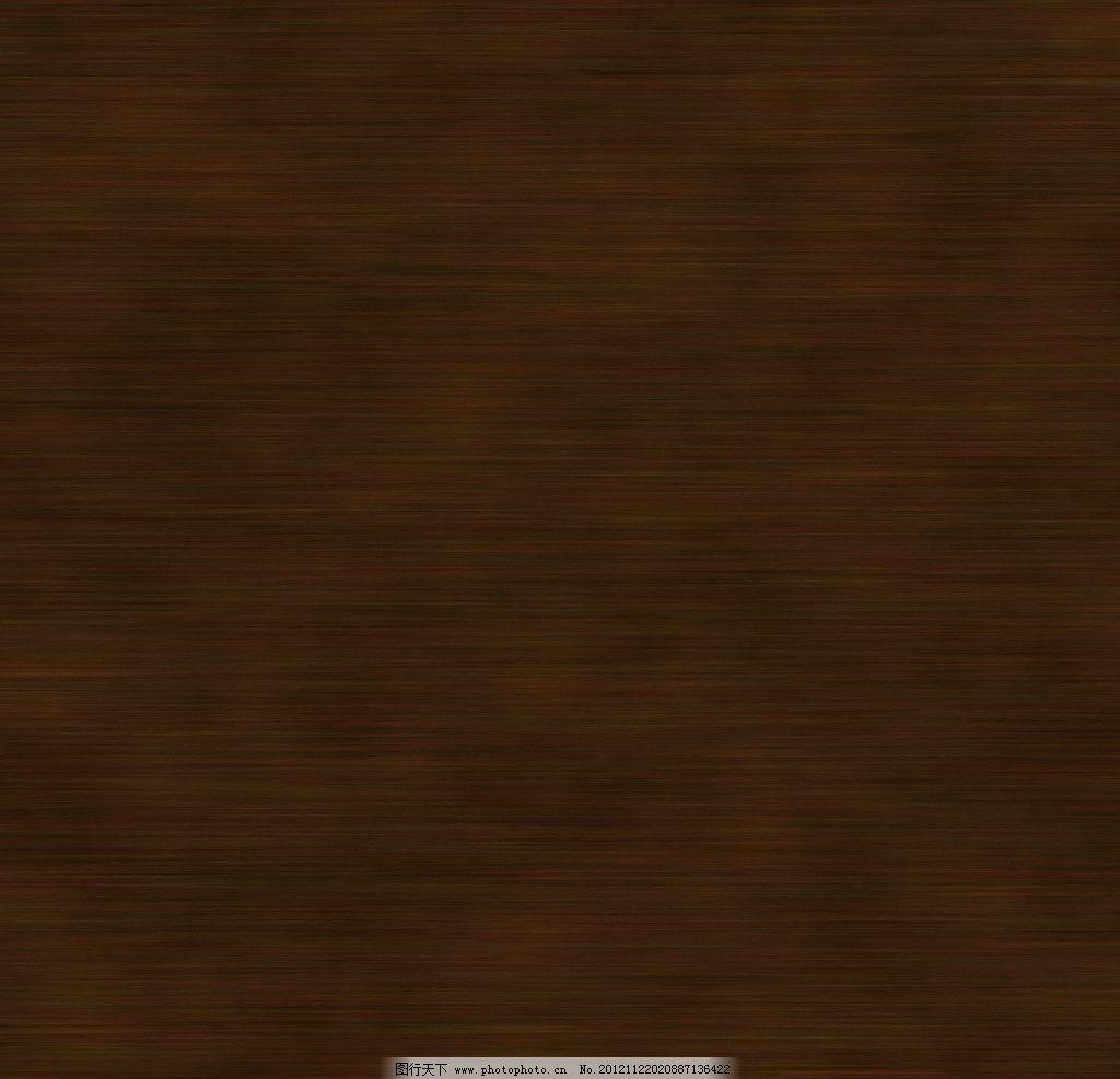 木材贴图 木材 木纹 棕色 木板 条纹 贴图 其他素材 底纹边框 设计