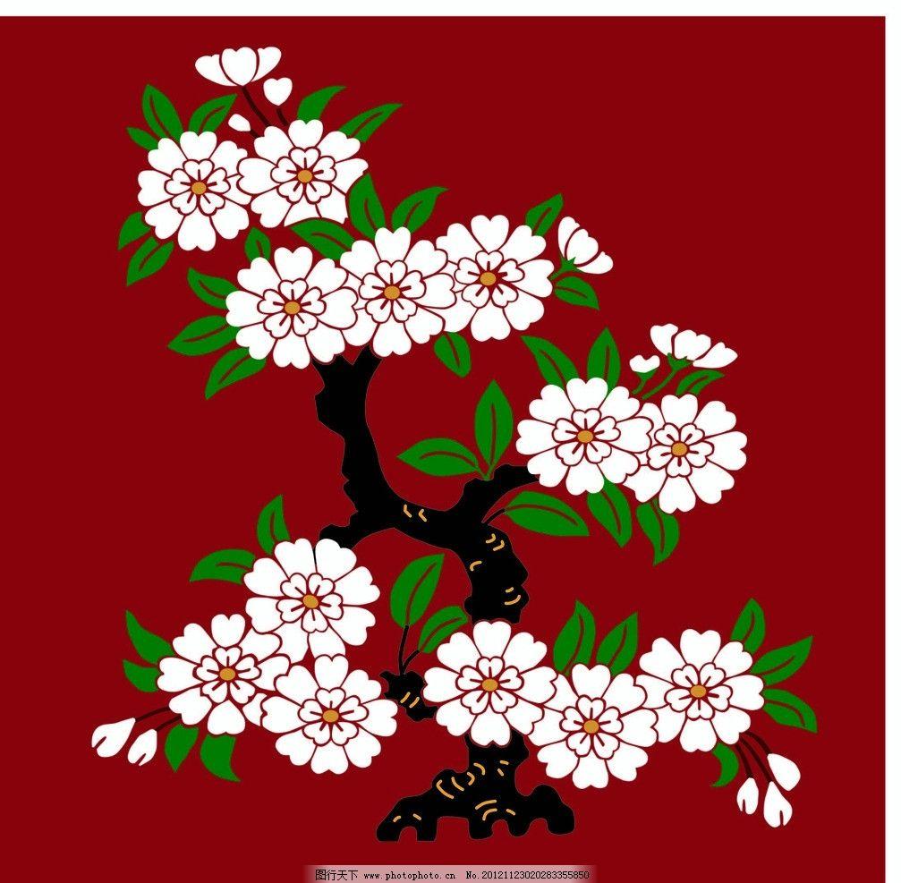 底纹 花纹 背景 印花 印花底纹 花 花布 欧式 欧美 欧式花纹 欧式底纹