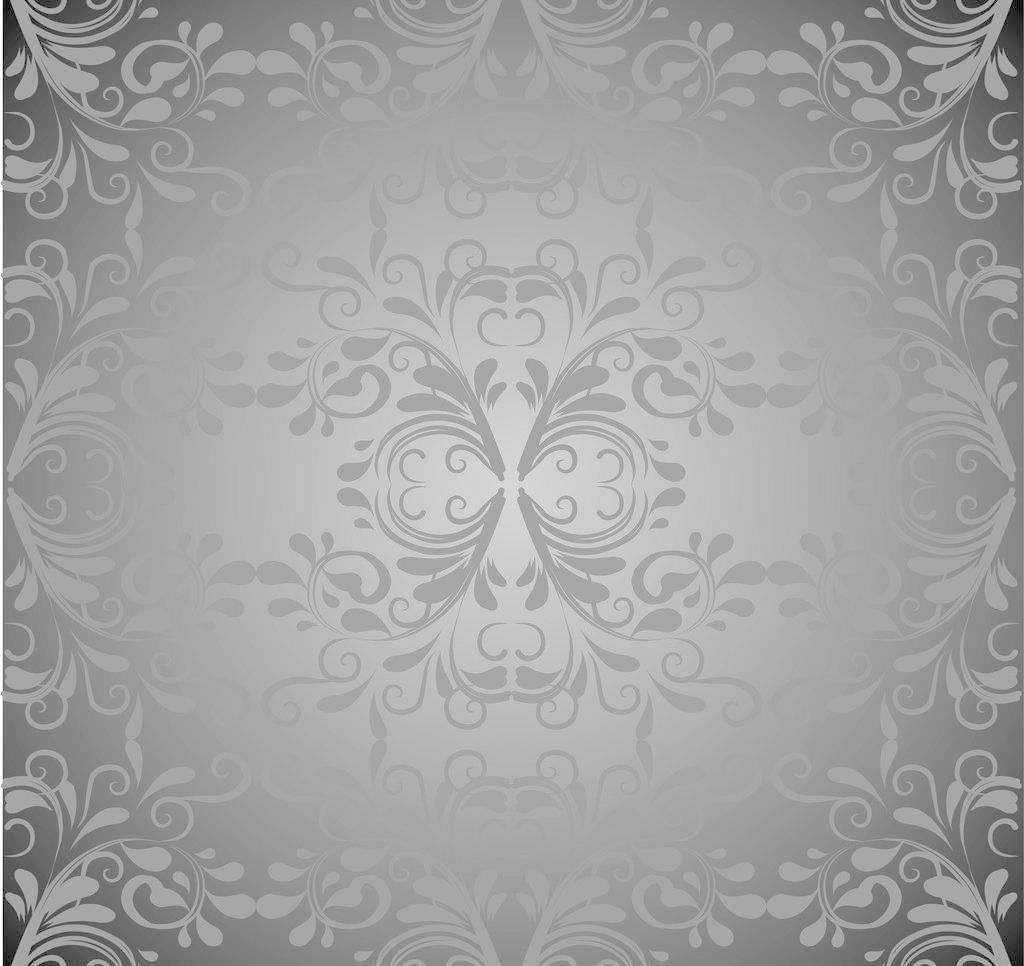 传统 底纹背景 底纹边框 对称 复古 高雅 古典 古典底纹 欧式花纹花