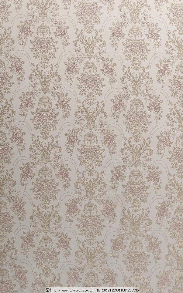 墙纸免费下载 jpg 壁纸 家居 建筑园林 欧式墙纸 其他 墙布 墙纸 摄影