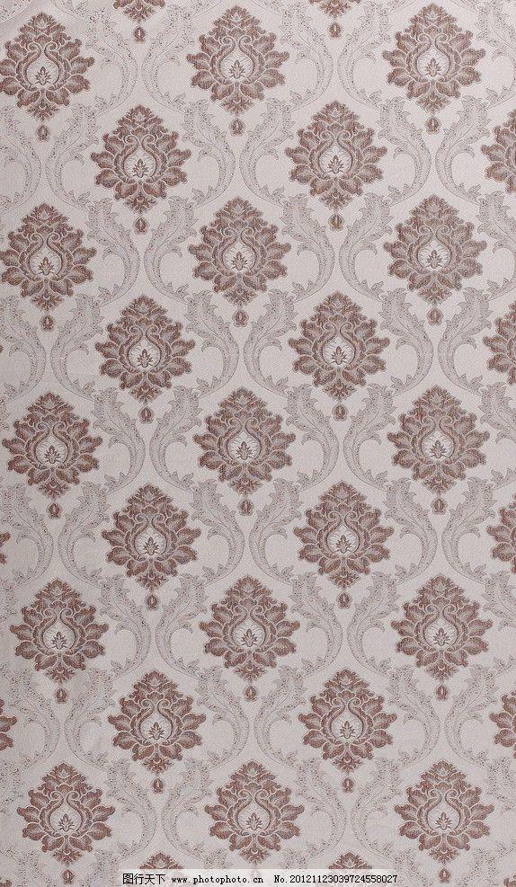 墙纸 墙布 家居 壁纸 时尚壁纸 欧式墙纸 其他 建筑园林 摄影 488dpi