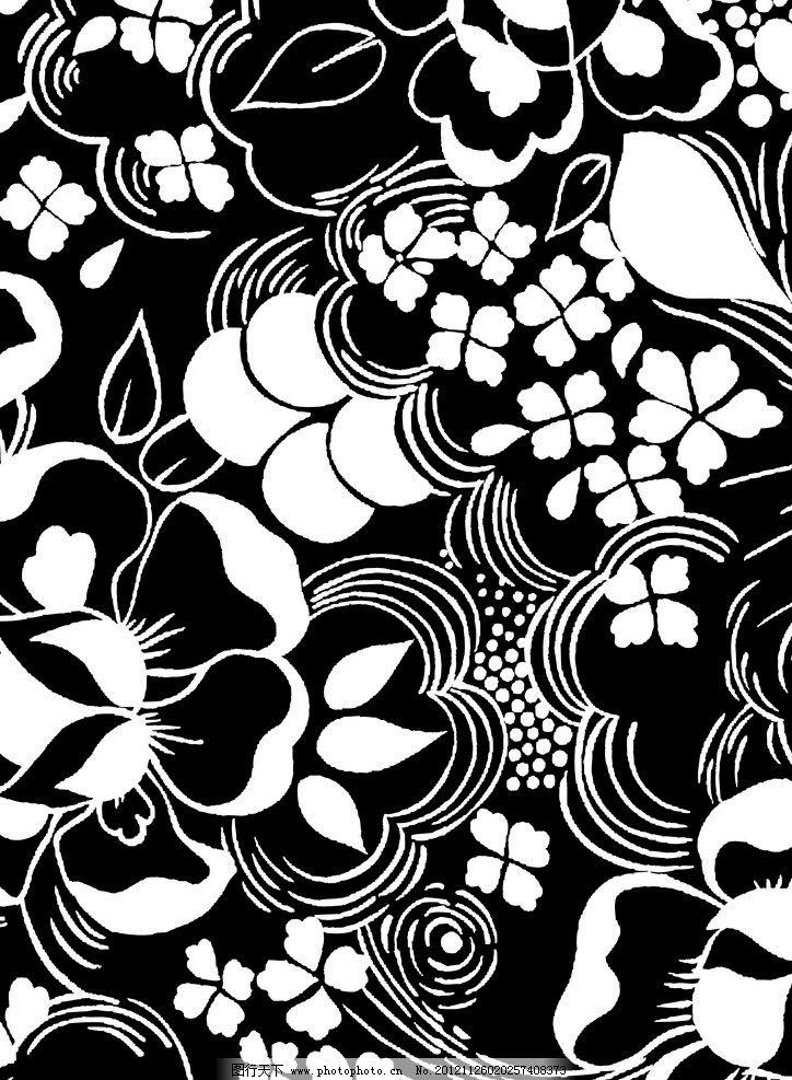 印花底纹 花 花布 欧式 欧美 欧式花纹 欧式底纹 花边 布料 面料 碎花