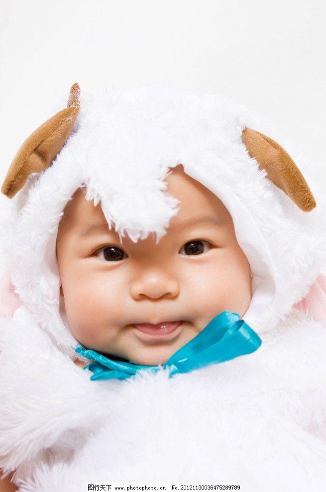宝宝 壁纸 儿童 孩子 小孩 婴儿 655_987 竖版 竖屏 手机