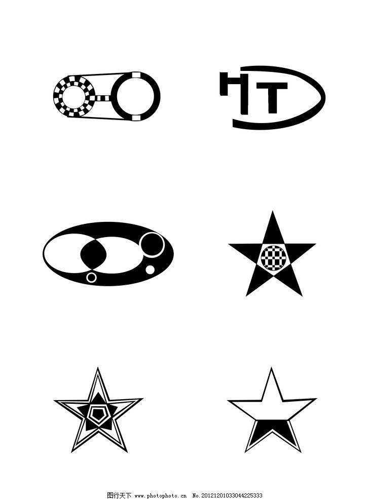 设计图库 现代科技 建材    上传: 2012-12-1 大小: 2.