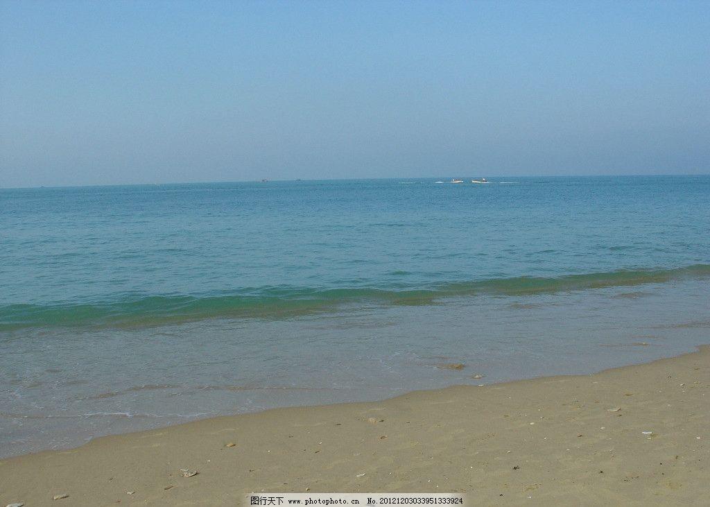 天涯海角 海南岛 沙滩 海滩 大海 国内旅游 旅游摄影 摄影 72dpi jpg