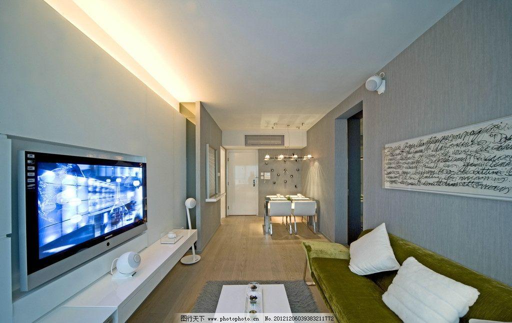 現代家居 軟裝飾 室內軟裝飾 現代室內設計 現代簡約家居 精裝 樣板房