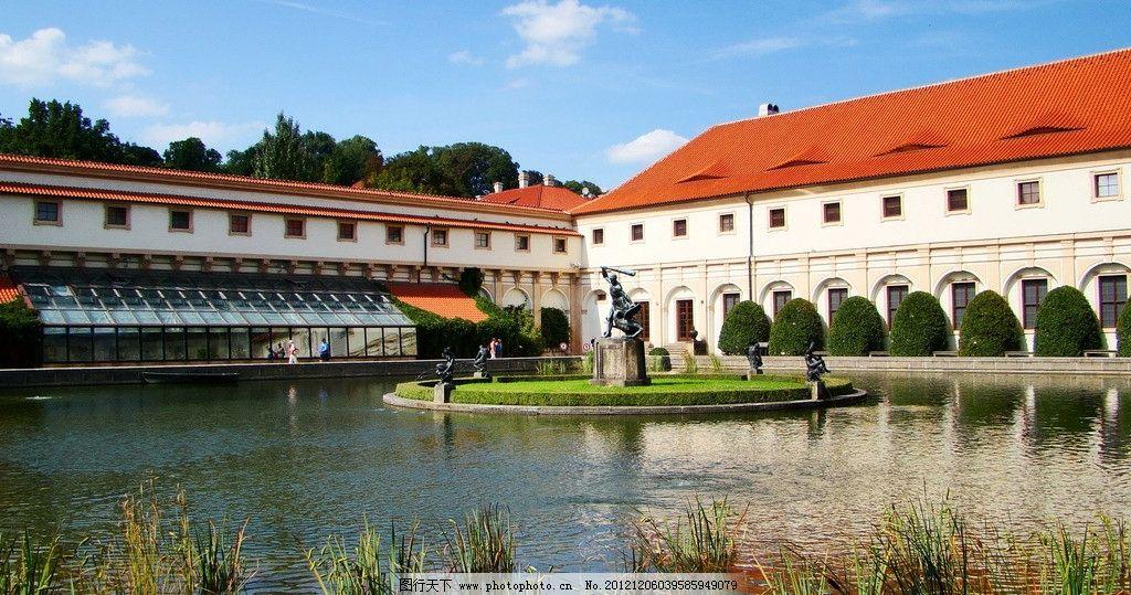 欧式水池一般尺寸
