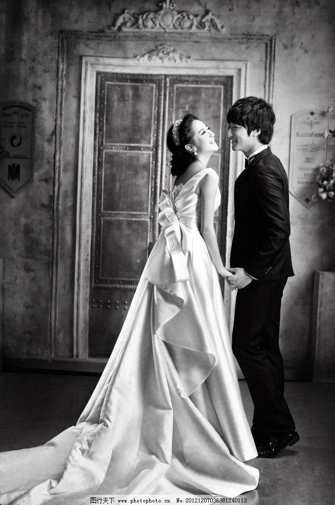 样片 婚纱照 婚纱摄影 影楼样片 影楼照片 人物摄影 新娘 新郎