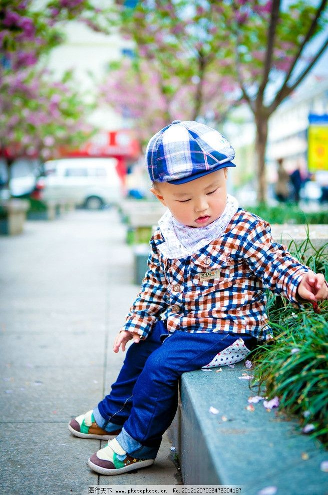 可爱宝宝 自己宝宝 baby 儿童摄影 男孩 漂亮 大眼睛 活泼 儿童幼儿