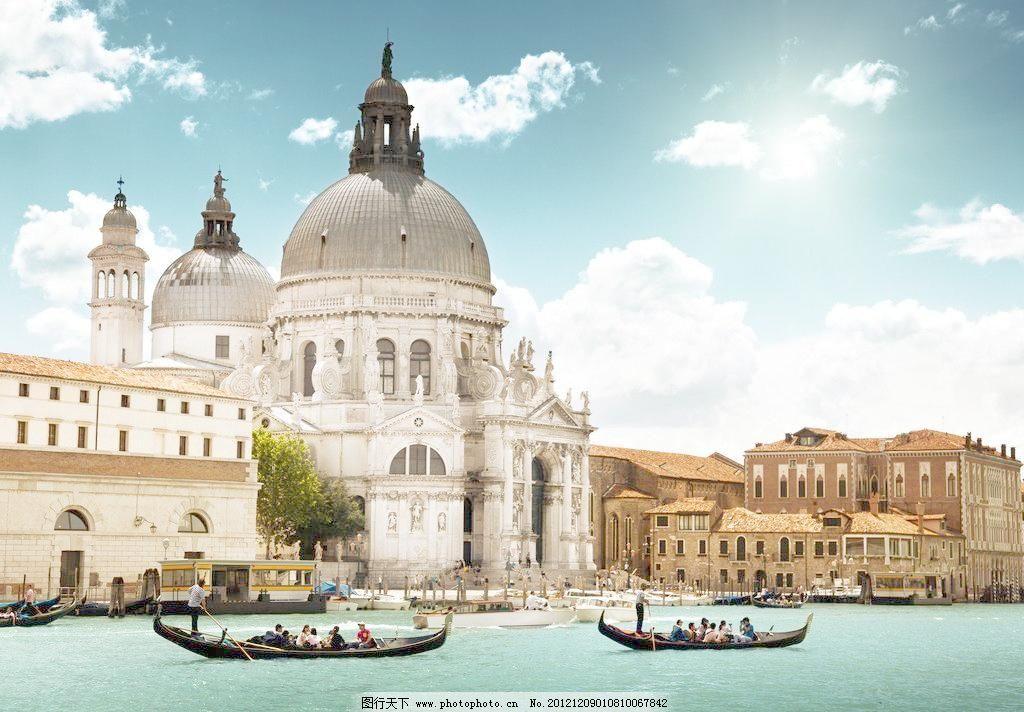 欧式古典建筑图片图片