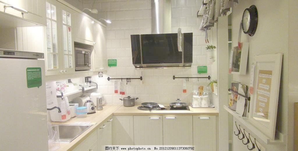 厨房布局图片免费下载 72DPI JPG 厨房 厨房用品 高清 美图 摄影 生活百科 生活素材 厨房布局图片素材下载 厨房布局 厨房 厨房用品 厨房器具 美图 高清 生活百科 生活素材 摄影 72dpi jpg 装饰素材 室内设计