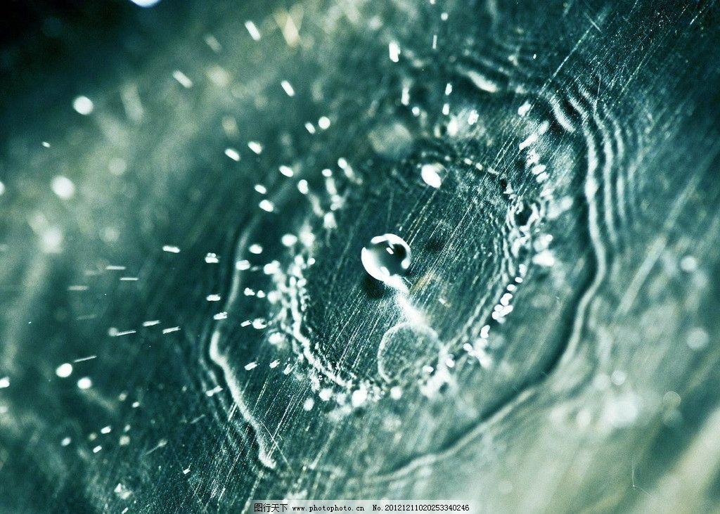 3d水花壁纸 3d 桌面 壁纸 雨滴 水 漂亮 设计 创意 水花 金属 水滴 3d图片