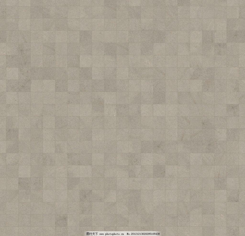 地板墙壁 地板 墙壁 素材 方格 花纹 线条 背景底纹 底纹边框 设计 72
