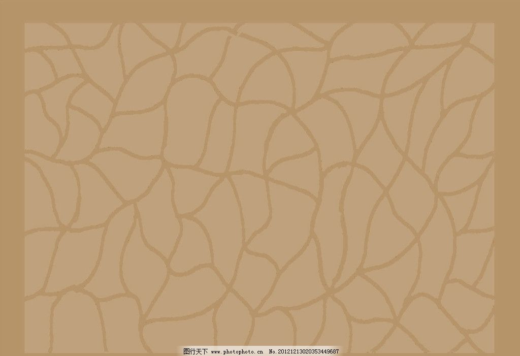 地毯 方块 3d 贴图 抽象 线条 花纹 现代风格 地毯素材 花边花纹 底纹