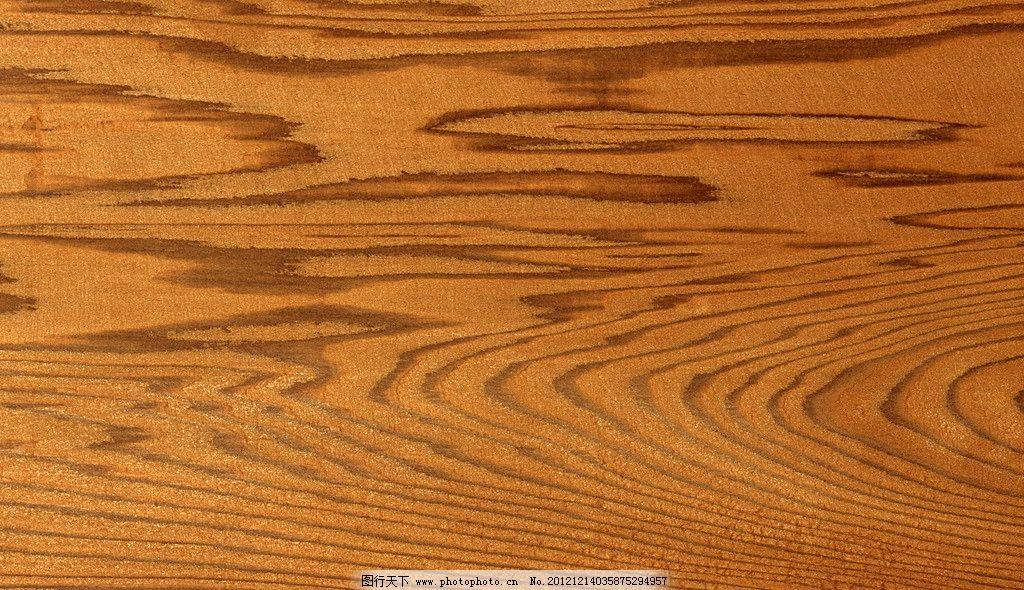 三夹板 木贴图